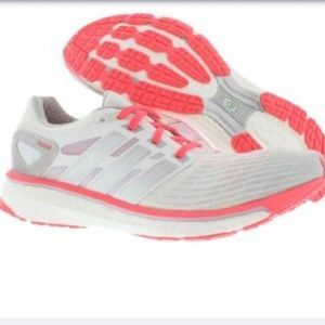 adidas Shoes - Adidas Energy Boost womens shoes